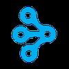 nano-framework