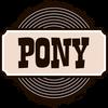 ponylang